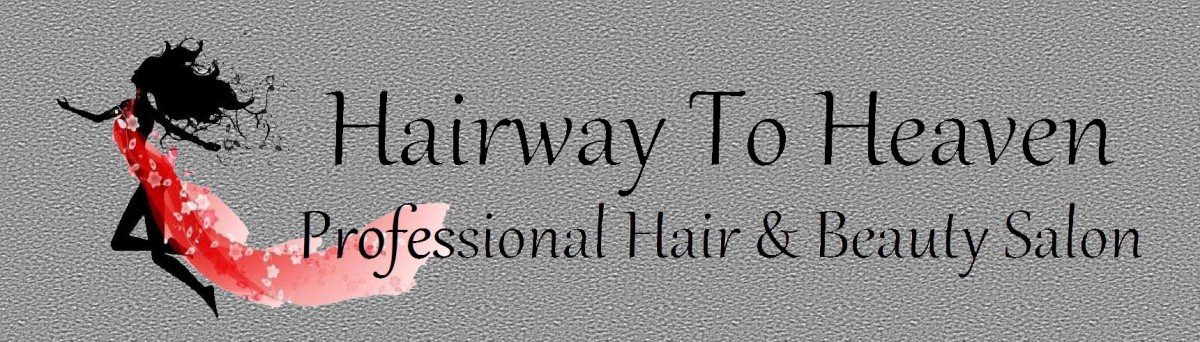 Hairway To Heaven